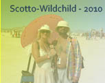 Scotto - WildChild 2010