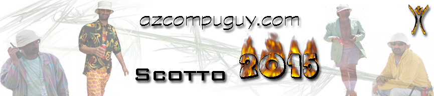 Scotto - Azcompuguy.com - 2015
