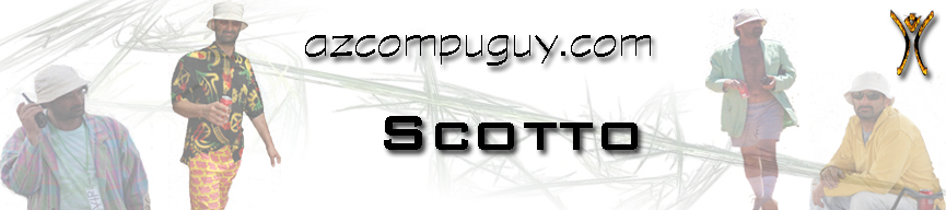 Scotto - Azcompuguy.com - 2017