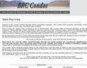 BRC Condos-'08