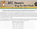 BRC Kennels-'09