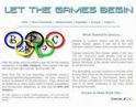BRC Olympics-'09