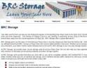 BRC Storage - '10