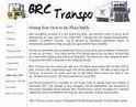 BRC Transpo-'08