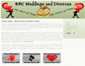 BRC Wedding & Divorces - '13
