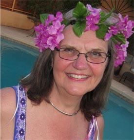 sun aura nudist resort roselawn in